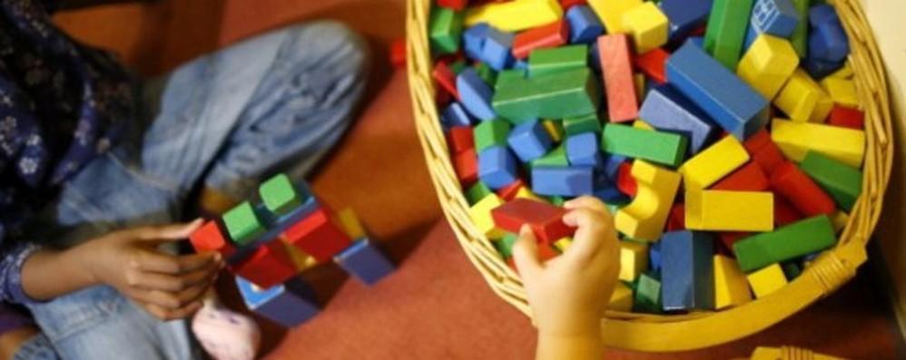 Meningite alla materna di Desenzano Antibiotici a tutti i bimbi e insegnanti