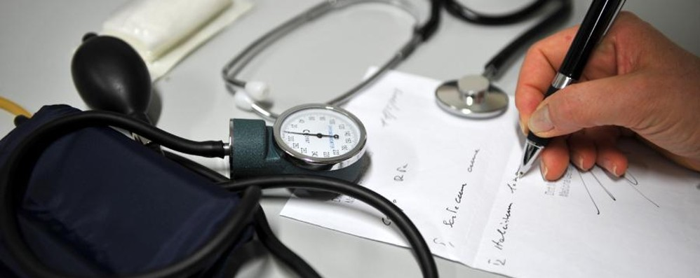 Primo giorno della ricetta elettronica Ecco cosa cambia per pazienti e medici