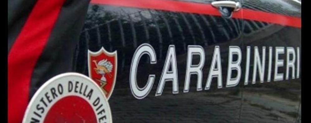 Sanità, 2 arresti nella Bergamasca Sotto esame  anche una gara al Bolognini