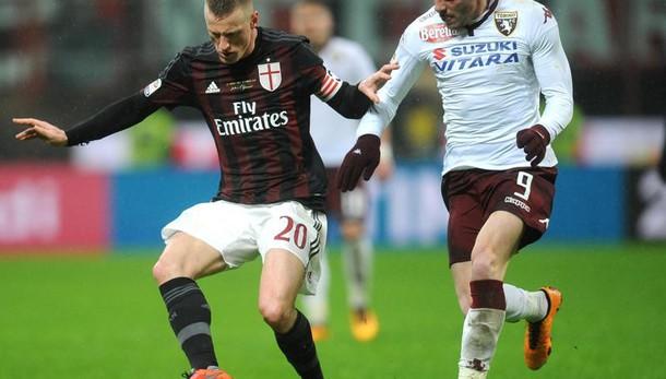 Serie A: 9 squalificati per un turno