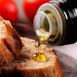Tunisia, aumentano le importazioni di olio Martina contro, i coltivatori: l'Italia come fa?