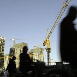 La Cina è più vicina E taglia posti di lavoro