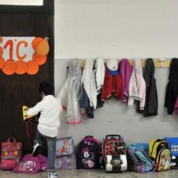 Spese scolastiche, detrazioni online Quest'anno anche per materne e primarie