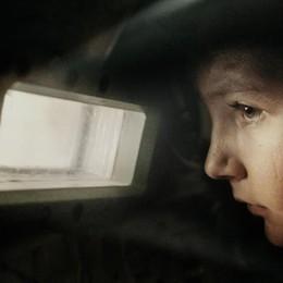 «Enklava» vince il Bergamo Film Meeting E ora il testimone passa al festival jazz
