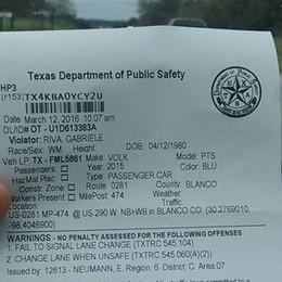 Sindaco sceriffo? No, sceriffo dal sindaco Disavventura in Texas per Gabriele Riva