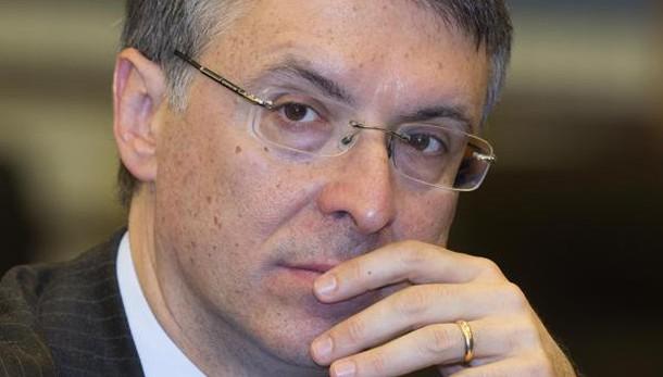 Cantone, la corruzione è sottovalutata