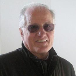 Lutto cittadino a Cerete  Unanime cordoglio per l'ex sindaco