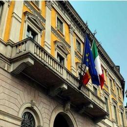A Bergamo 12,7 milioni di tasse in meno Ecco tutti i numeri del bilancio 2016