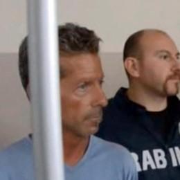 Il botta e risposta tra il  pm e Bossetti L'imputato: «Tirate fuori le vere prove»