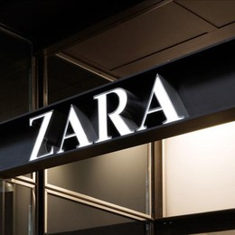 Boom di vendite, Zara premia i dipendenti 37 milioni di euro  per ringraziarli