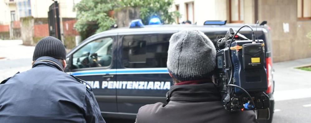 Bossetti, la difesa chiede i filmati  E tira in ballo altri due giovani morti