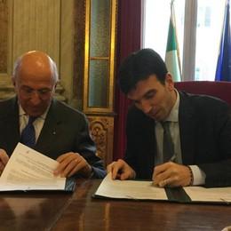 Crisi latte,   moratoria di 30 mesi per i mutui degli allevatori italiani