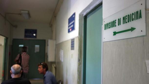Furbetti cartellini sorpresi ad Avellino