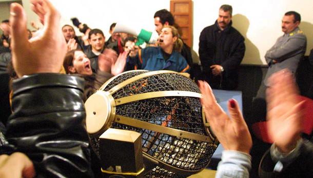 Gara per Lotto, solo offerta Lottomatica