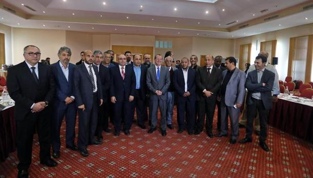 Libia: Tripoli, no a governo Sarraj