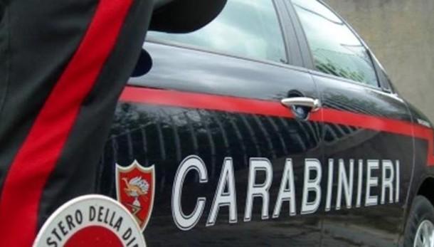 Mafia: azzerati due clan a Palermo