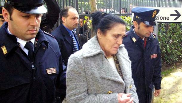 Mamma Ebe, confermata condanna a 6 anni
