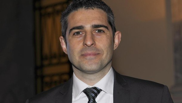 Minacce morte a sindaco Parma Pizzarotti