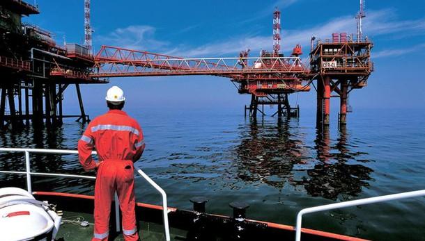 Petrolio: Qatar, 17 aprile vertice Doha