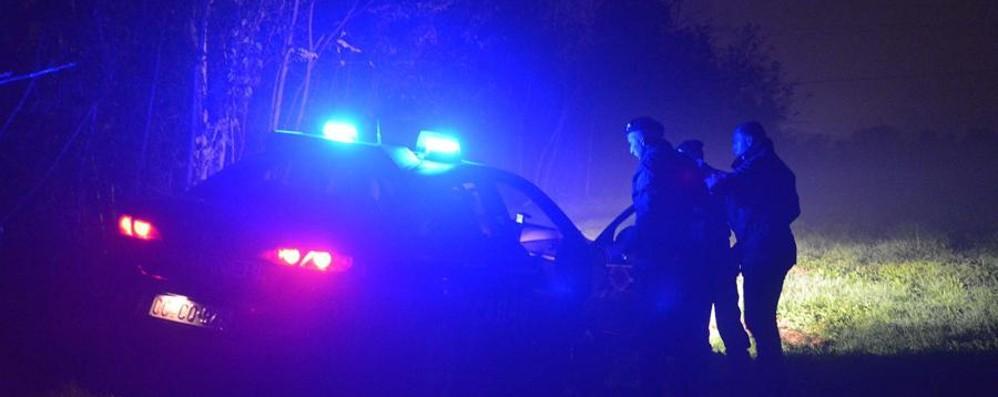 Rapina in farmacia a Gandosso I carabinieri arrestano un 26enne