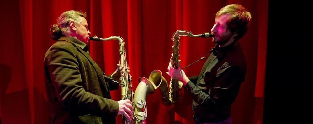 Bergamo Jazz entra nel vivo
