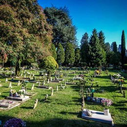 In Italia si muore di più ma non allo stesso modo