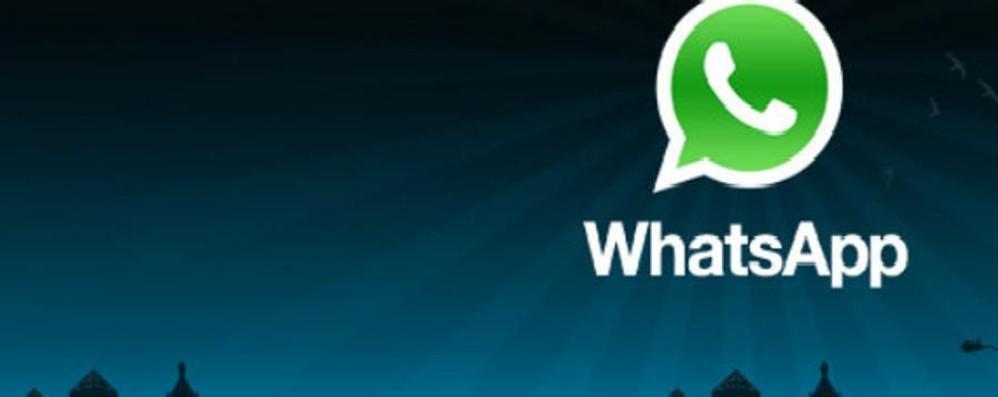 Non puoi fare a meno di WhatsApp? Ecco dieci trucchi che devi conoscere