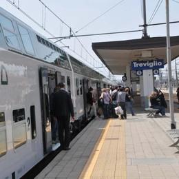 Treni, scatta lo sciopero: rischio disagi Ecco cosa cambia giovedì e venerdì