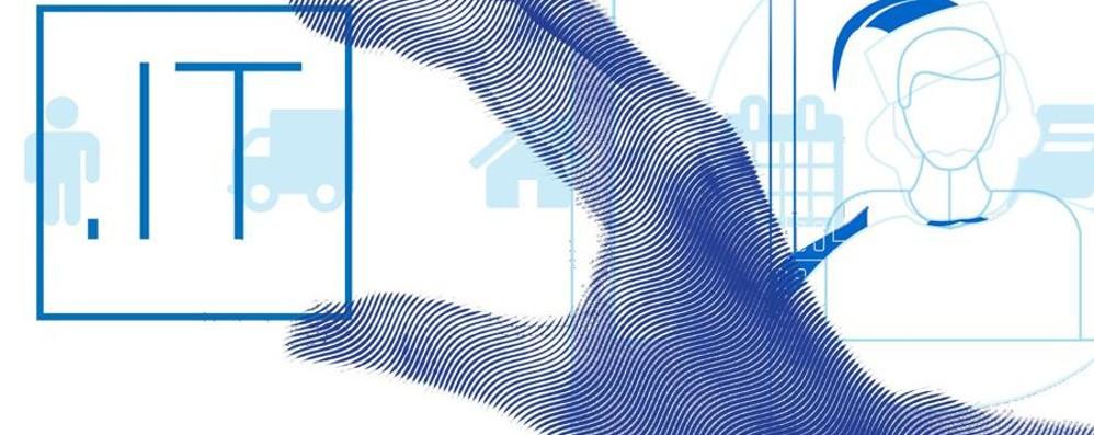 Via libera a Spid, l'identità digitale Cos'è, come si attiva e come funziona