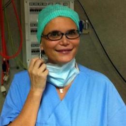 La morte della dottoressa Cantamessa Condanna confermata: 23 anni a Vicky