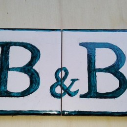 Sei B&B abusivi a Stezzano  Multa da 4 mila euro