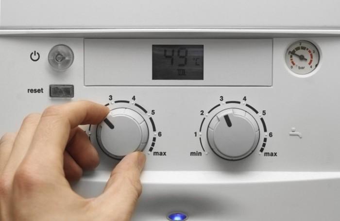 La sostituzione della caldaia è considerata manutenzione straordinaria