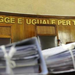Ecoterrorismo, il pm di Torino chiede la condanna per due bergamaschi