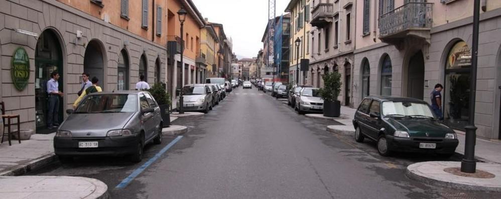 Parcheggi, il salasso parte da lontano Da 1200 lire a 1,80 euro anche domenica