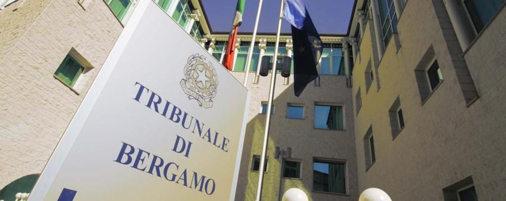Processo «affittopoli» bergamasca Pm chiede 8 condanne e 3 assoluzioni