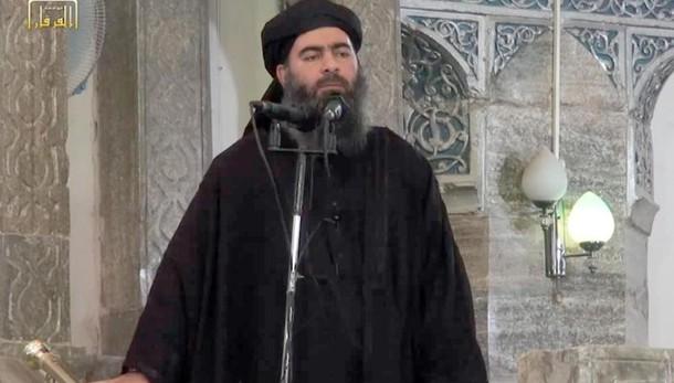 Scontri esercito Tunisia-Isis a confine