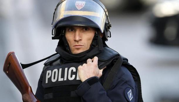 Terrorismo: Euro 2016, azzurri a rischio