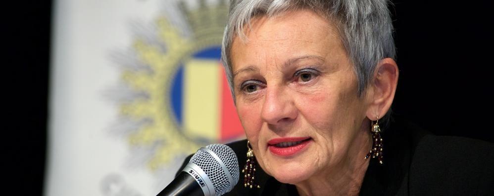 Graziani: «Lilliput, un evento di grande valenza educativa»