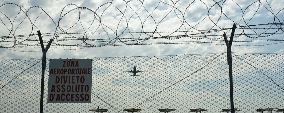 Allerta terrorismo dopo Bruxelles Alzato il livello di guardia a Bergamo