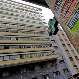 «Immobili, mercato poco dinamico» Bene le abitazioni, frenano i capannoni