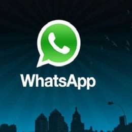 WhatsApp al sicuro da spioni? Ecco tre app fatte su misura