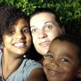 «Io, emigrante al contrario Ora dirigo un asilo a Dakar»