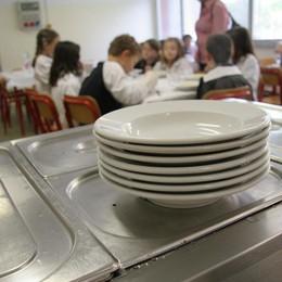 Mense scolastiche, caos detrazione Non si sa come provare i versamenti fatti