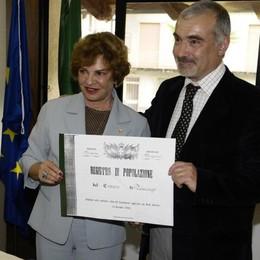 Lula vuole chiedere asilo all'Italia? Può farlo: la moglie è di Palazzago