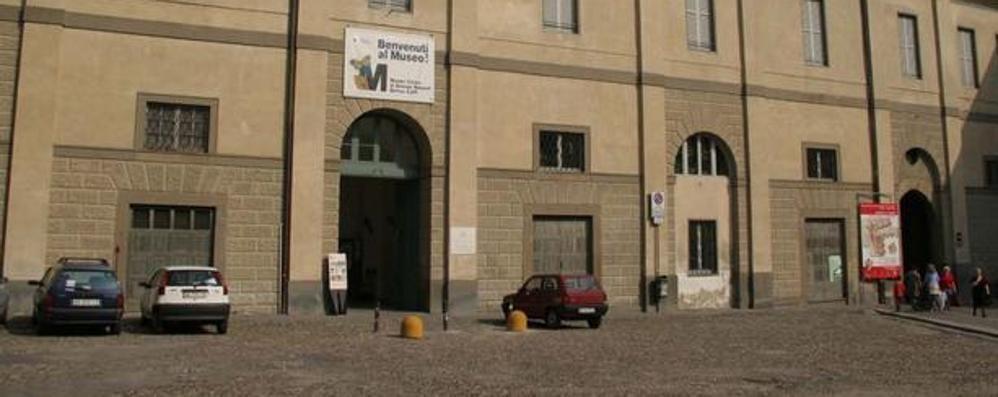 Musei civici, sciopero il 10 aprile dei lavoratori della sorveglianza