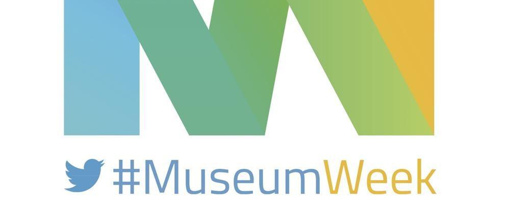 Anche a Bergamo via alla #MuseumWeek L'appuntamento con l'arte è su Twitter