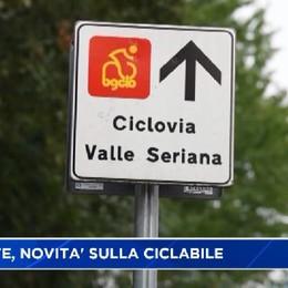 Colzate ricorda le vittime del bombardamento del treno del 1945