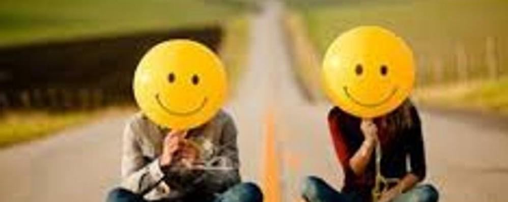 Come lavorare meglio e più felici? «Serve creare un ambiente stimolante»
