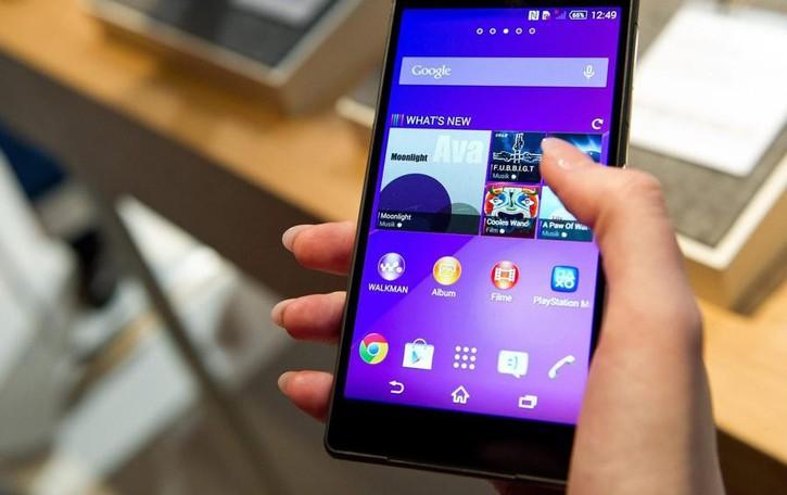 Smartphone e internet all'estero Evitate brutte sorprese: disattivate il 4G