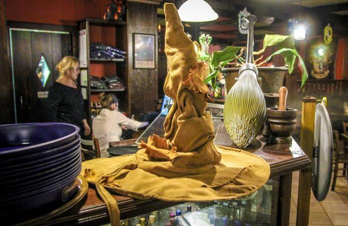 Benvenuti nel pub di harry foto e video a mapello gufi for Trova un costruttore locale